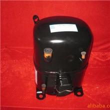供应活塞空调压缩机,冷干机压缩机