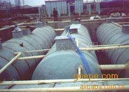 供应医院污水处理设备