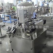 生产桶装水设备机器桶装水机/桶装水饮用水流水线/桶装水加工机