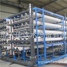 纯水过滤器/RO型纯净水过滤器/饮用水制备器械【优质型】