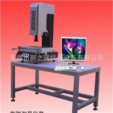 二次元影像测量仪影像测量仪供应影像测量仪