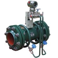 空压机流量计-压缩空气流量计-空压机流量计厂家