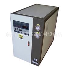 10HP电镀冷水机,东莞冷水机,深圳冷水机