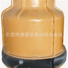 30T冷却塔玻璃钢冷却塔冷却塔配件