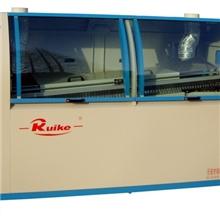 【厂家直销】经济型波峰焊锡机自动焊锡机小型企业必备