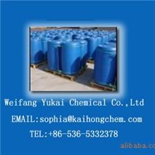 三溴化磷(厂家直销)
