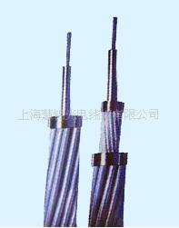 专业生产电力光缆OPGW光缆