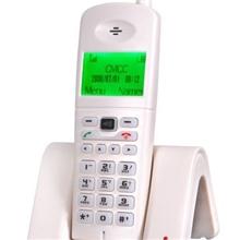无绳电话LS268GSMwifi手持机ip电话二次拨号无线手持机