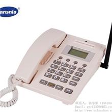 无线电话机无线固话插卡电话LS-928GSM插大卡电话机无线座机