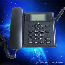 深圳长期供应品质卓越LS930GSM网络联通无线座机无线固话