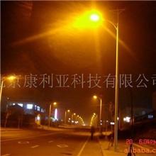 供应太阳能路灯图|北京太阳能灯厂|太阳能LED灯