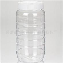 1000克普通盖蜂蜜瓶,盖子颜色可订做