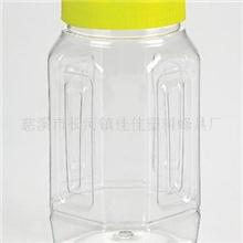 食品包装瓶,PET塑料瓶,蜂蜜瓶,糖果瓶,花粉瓶A11-1