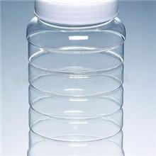 供应PET塑料瓶,蜂蜜瓶,王浆瓶,果酱瓶A9-1