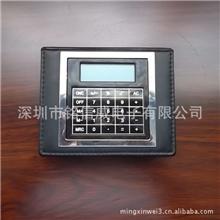 便签纸计算器相片计算器电子计算器礼品计算器创意计算器