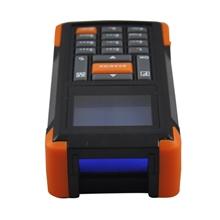 欧巴码obm747手持式采集器无线盘点机条码数据采集器