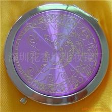 CD化妆镜