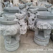 厂家直销香炉雕刻福建雕刻