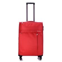 厂家批发定做商务拉杆箱行李拉杆箱万向轮韩版特价包邮行李拉杆箱