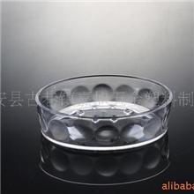 卫浴组,硅胶圈,硅胶产品,卫浴组配件,卫浴组配件(图)
