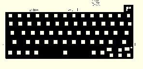 供应/制作光绘菲林高精度输出遮光胶片冲模