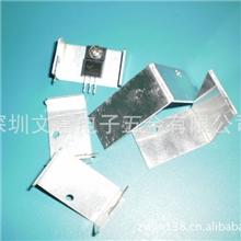 限量版诚信通会员供应优质冲压件铝冲压件冲压件厂精密冲压件