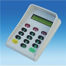 密码键盘语音功能USB/RS-232串口/任何类型终端辅口