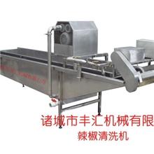 大枣清洗机水果气泡清洗机小型清洗机清洗机厂家