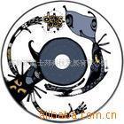 供应刻录光盘,CD光盘制作/光盘印刷,光盘包装加工