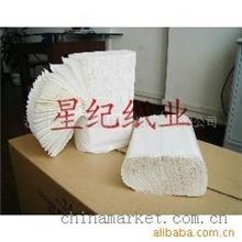 供应酒店用卫生纸/抹手纸/抽纸/擦手纸(图)