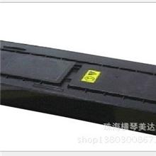 京瓷原装TASKalfa180/TASKalfa180P复印机碳粉TK-448粉盒