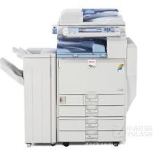 彩色复印机,昌钰办公设备,胡生84561089/15362447388