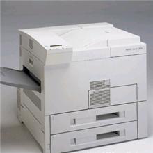 打印机销售,昌钰办公设备,胡生84561089/15362447388