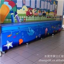 家具厂专业定做东莞家具,黄江家具、儿童家具、学校、幼儿园家具