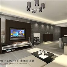 板式家具厂专业订做客厅家具卧室家具现代家具外贸家具