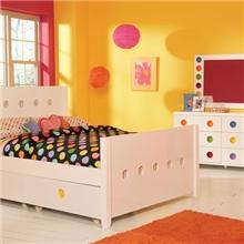 专业定做家庭民用成套家具、客厅家具、卧室家具书房家具出口家具