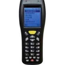 谊宝数据采集器IS2000,无线条码扫描枪数据采集器一机两用