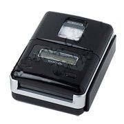 WoosimPORTI-SM40打印机