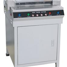 供应450V+精密切纸机