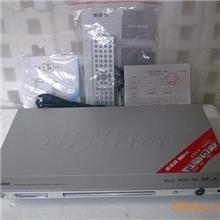 步步高DV603EVD影碟机