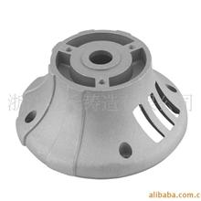供应BAOSHI铝铸件压铸BS-8005