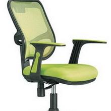 淘宝最畅销款透气网布电脑椅D05A办公椅办公椅子转椅办公