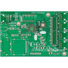 厂家售单面双面多层PCB电路板LED铝基线路板FPC快速加急打样
