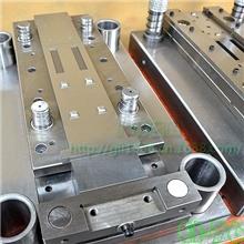 EI模具Z11模具条片模具0.35模具0.1矽钢片模具硅钢片模具