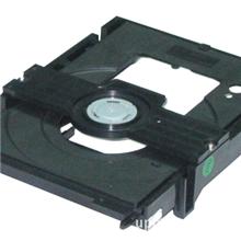 欧之巨科技专业生产DVDCD机芯架质量第一信益第一