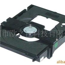专业开发生产DVDVCDCD机芯架款式齐全品质承诺价格合理