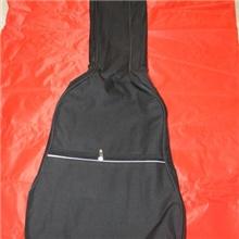【冬元乐器】电子琴包电子琴袋乐器包电子琴电子琴背包