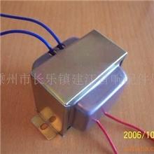 供应音频变压器