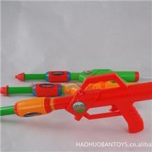 3025创意环保玩具水枪气压高压水枪可乐瓶气压水枪夏日戏水210