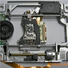 PS3原装单眼带架激光头20G,40G,60G80G机用光头KEM-400AAA